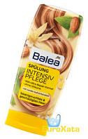 Бальзам - кондиционер BALEA Vanille & Mandelöl