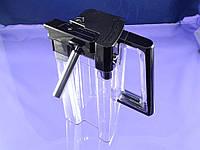 Контейнер для молока кофеварки DeLonghi (5513211621)