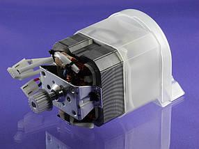 Мотор (двигатель) для мясорубки Kenwood (KW712650)