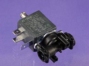 Клапан электромагнитный для кофемашины DeLonghi (5213218471)