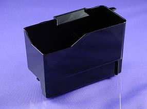 Контейнер для кавового шроту кавоварки DeLonghi (5313228721)