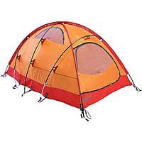 Экстремальная 4-сезонная палатка Marmot Thor 2P (Midgard 2P), фото 1