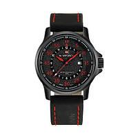Часы NaviForce BRG-NF9076