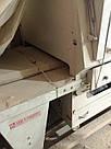 Автоматическая покрасочная камера Leif and Lorentz B5/1300 новая в заводской упаковке, фото 5