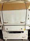 Автоматическая покрасочная камера Leif and Lorentz B5/1300 новая в заводской упаковке, фото 6
