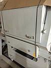 Автоматическая покрасочная камера Leif and Lorentz B5/1300 новая в заводской упаковке, фото 7
