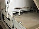 Автоматическая покрасочная камера Leif and Lorentz B5/1300 новая в заводской упаковке, фото 2