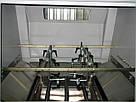 Автоматическая покрасочная камера Leif and Lorentz B5/1300 новая в заводской упаковке, фото 8