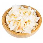 Кокосовые чипсы сушеные 1 кг