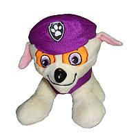 Мягкая игрушка Paw Patrol Щенячий Патруль на выбор (большая), 1001853, мягкая игрушка paw patrol
