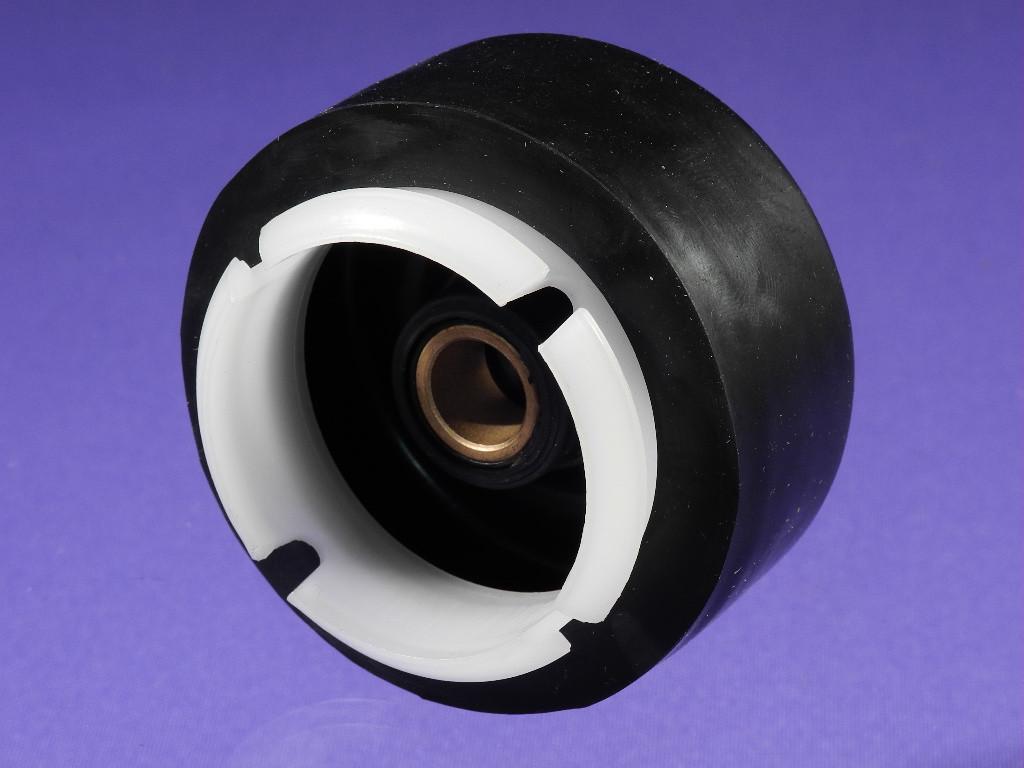 Сальник центрифуги стиральной машины Saturn (SH-015)