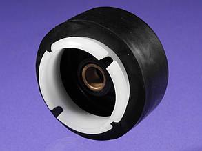 Сальник центрифуги стиральной машины Saturn (SH-015), фото 2