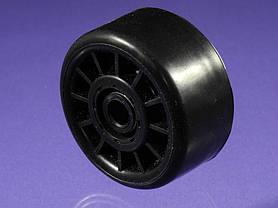 Сальник центрифуги стиральной машины Saturn (SH-015), фото 3