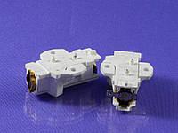 Щетки электродвигателя в корпусе АТЛАНТ (АТ-13)