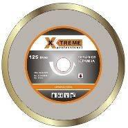 Круг алмазный Ceramics 1A1R 125*5*22.225 X-TREME XT110122 диск алмазный по плитке