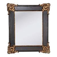 Зеркало 52s026
