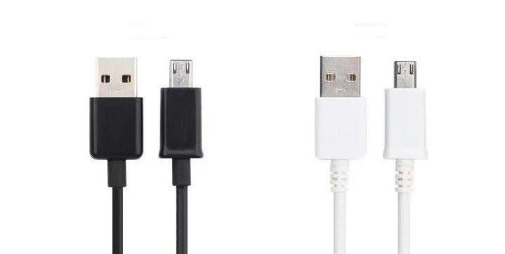 USB-Кабель samsung