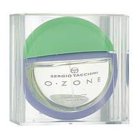 Sergio Tacchini O-Zone Woman edt Люкс 100 ml. w лицензия