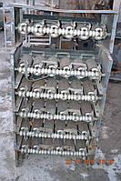 Блок резисторов Б6МУ2   б/у
