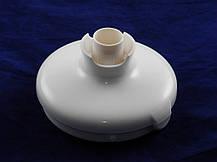 Редуктор + нож для чаши блендера 800мл. TEFAL PrepLine (9100014120),(06517), фото 2