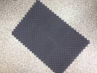 Ковер резиновый на вход 600х400 мм