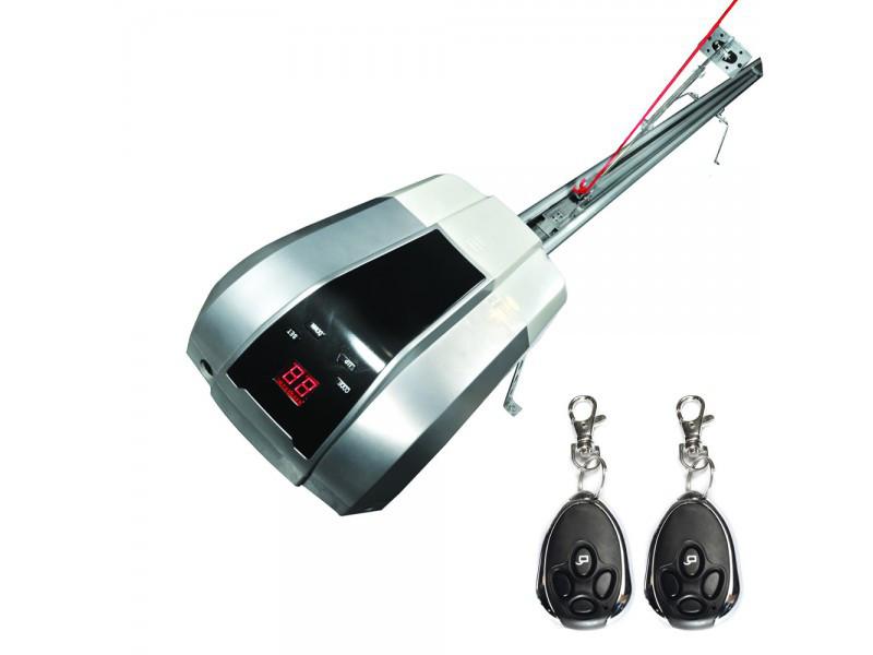 Электропривод AN-Motors ASG 1000/4KIT
