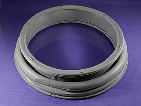 Резина люка для стиральных машин Атлант (908092000520), (АТ-50)