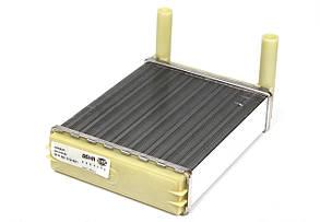 Радиатор печки MB Sprinter/VW LT, 96-06, TDI, фото 2