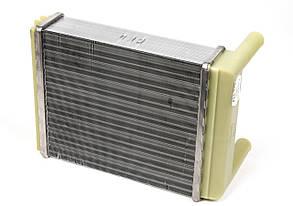Радиатор печки MB Sprinter/VW LT, 96-06, TDI, фото 3