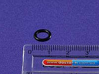 Уплотнительное кольцо (O-RING) для кофеварки DeLonghi 9,8 х 1,78 мм. (5313217751)