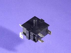 Переключатель режимов SC725 для соковыжималки Kenwood (KW713460)