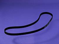 Ремень привода для хлебопечки Kenwood (90S3M606), (KW703004)