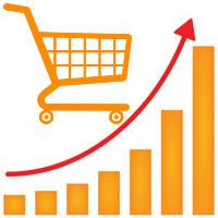 Сделайте интернет-магазин прибыльным
