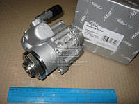 Насос гидроусилителя руля  SKODA OCTAVIA 97-, VW GOLF IV (ГАРАНТИЯ!)