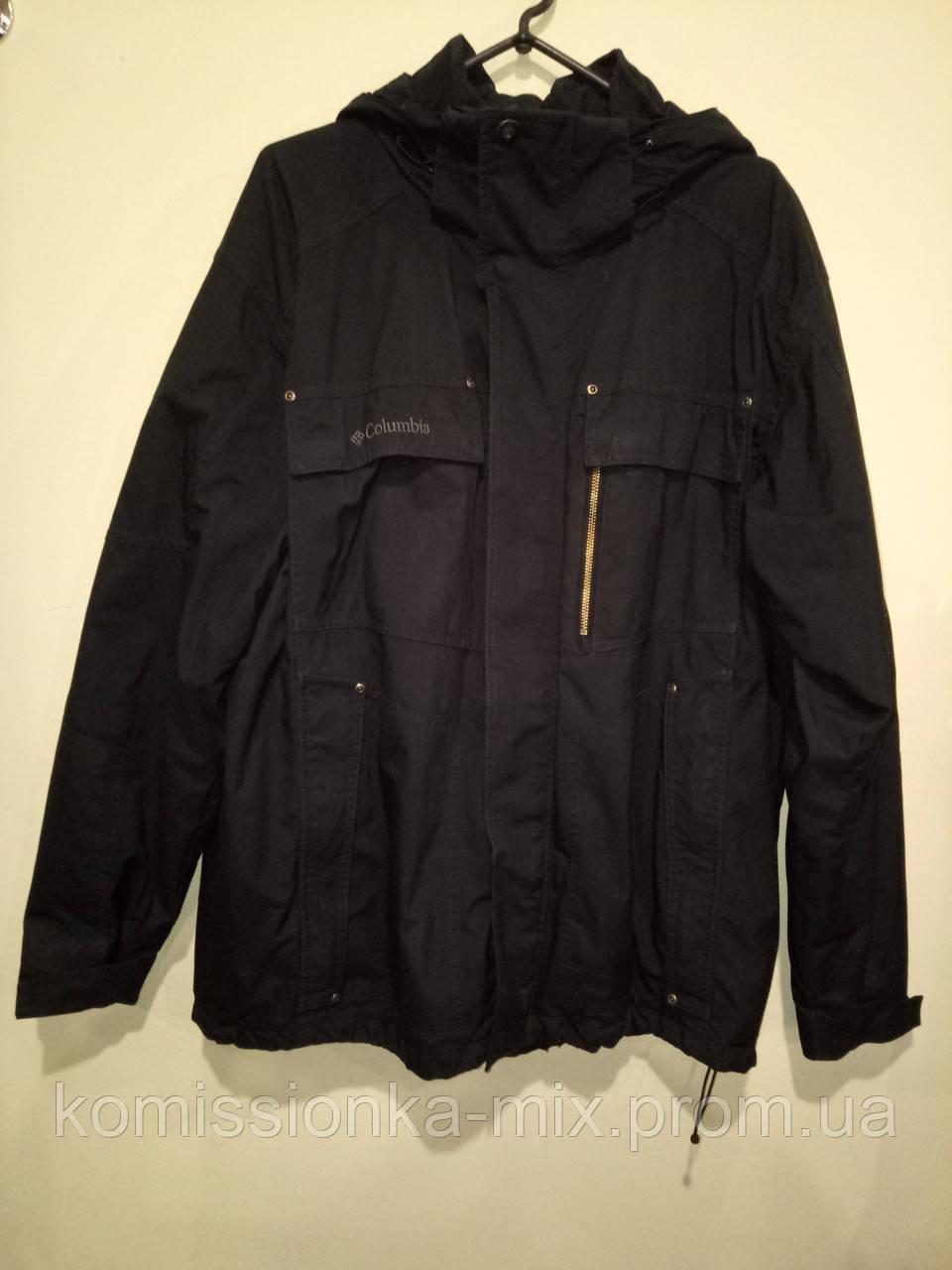 Куртка COLUMBIA  XL
