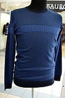 Мужские свитера *etoile