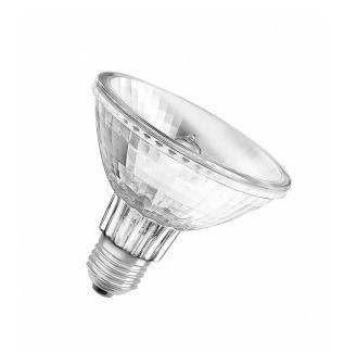 Лампа HALOPAR 30 75 W 230 V E27 OSRAM