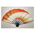 Японский веер «Утро после дождя», фото 2