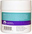 Антисептический крем с маслом чайного дерева и витамином Е *Derma E (США)*, фото 2