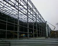 Строительство +380 (67) 429-04-50