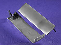 Защелка (фиксатор)  крышки соковыжималки Kenwood (KW713448)
