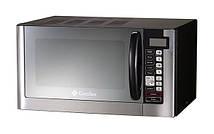 Печь микроволновая GEMLUX GL-MW90G28