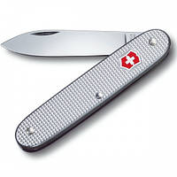 Нож Victorinox Alox 0.8000.26
