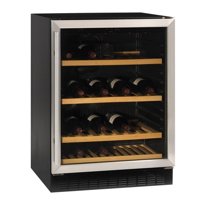 Винный шкаф TEFCOLD-TFW160S