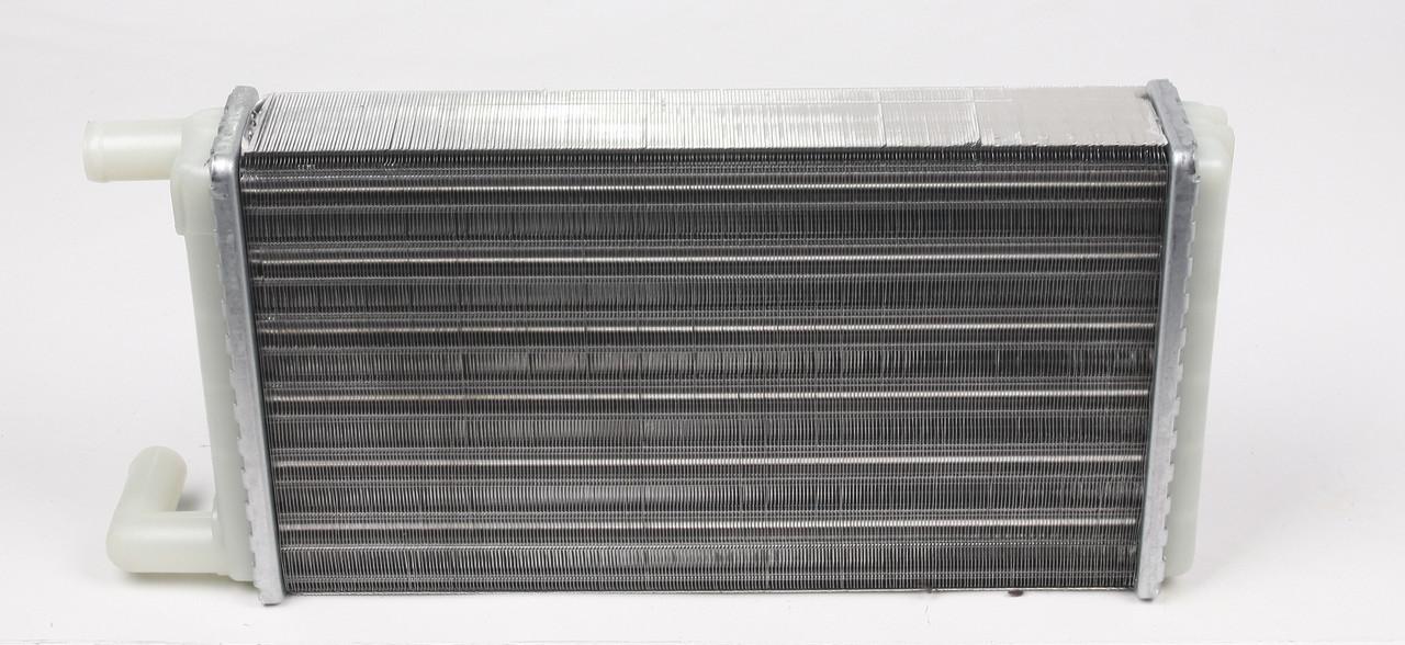 Радиатор печки MB 207-410D 86-94