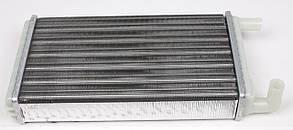 Радиатор печки MB 207-410D 86-94, фото 2
