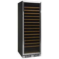 Винный шкаф TEFCOLD-TFW375S