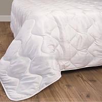 Одеяло силиконовое стеганное евро 230х210