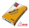 Baumit NivoFixСмесьдлясклеивания пенополистирольных итеплоизоляционных плит