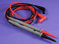 Щупы для мультиметра (Длина провода 1 метр.) ( UT-L21)
